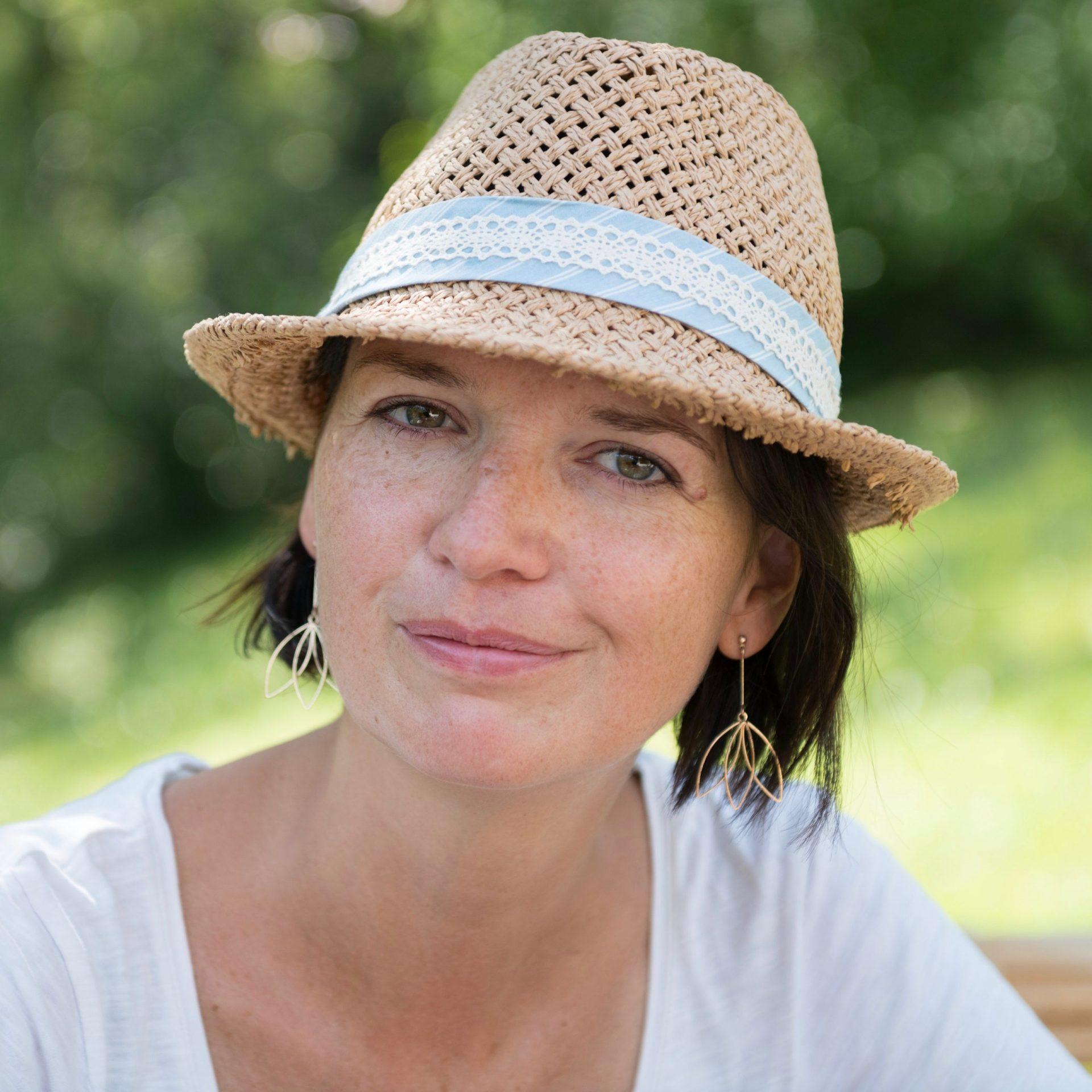 Stéphanie Dagand