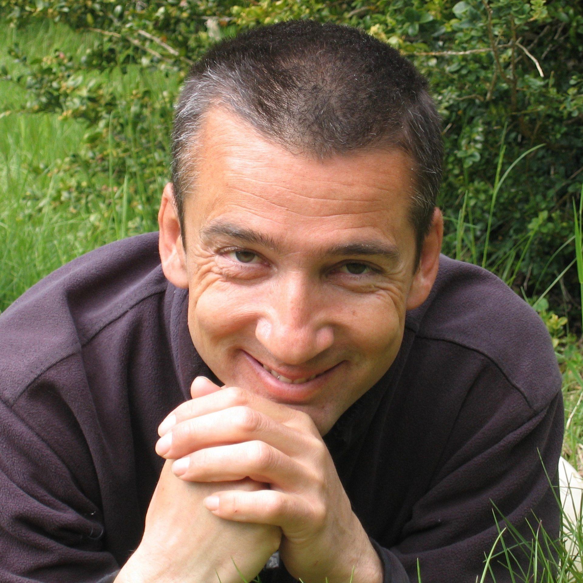 Emmanuel Ratouis